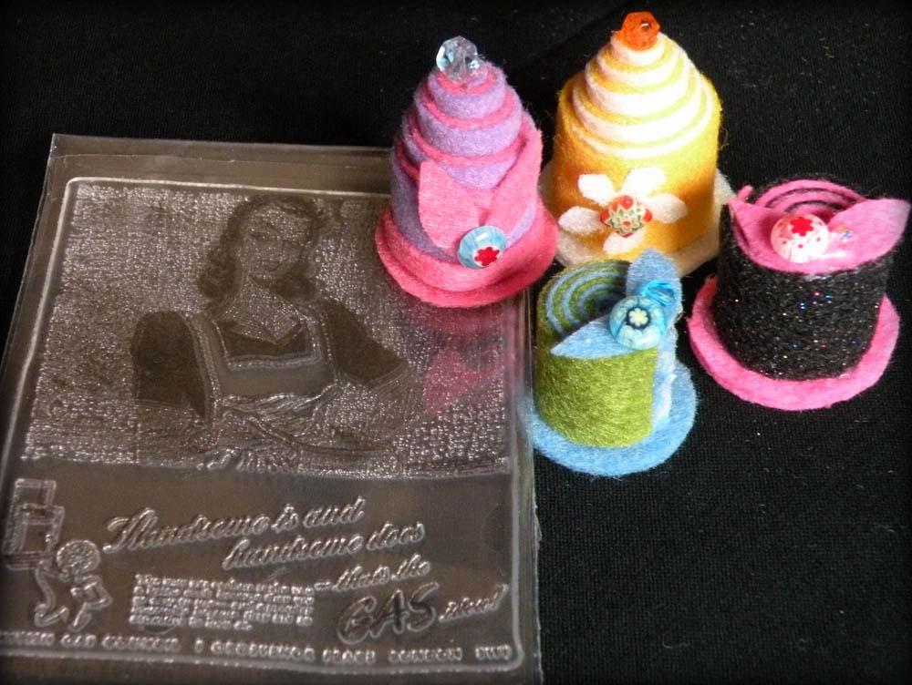 premio-blog-candy1