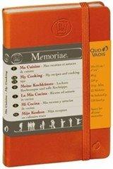 memor09-cuisine-bi
